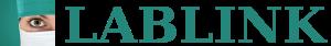 Logo_face3