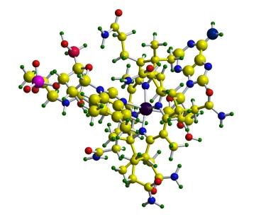 witaminab12_1000x800